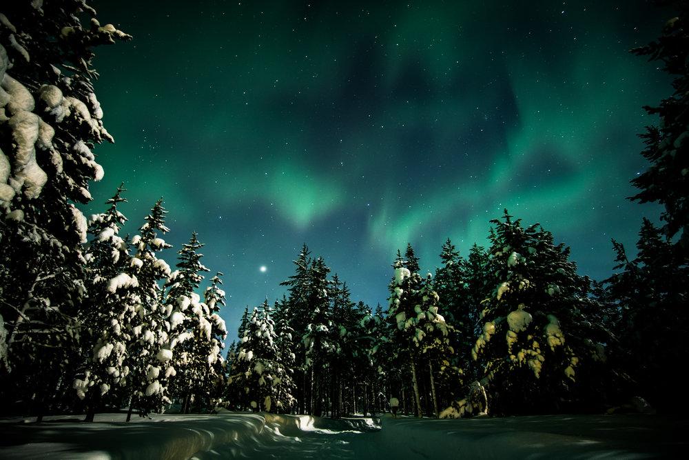 Hetta Aurora-3306.jpg
