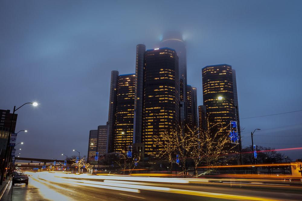 Detroit - Larnd-1460_.jpg