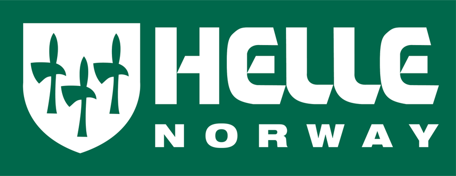helle_logo.png