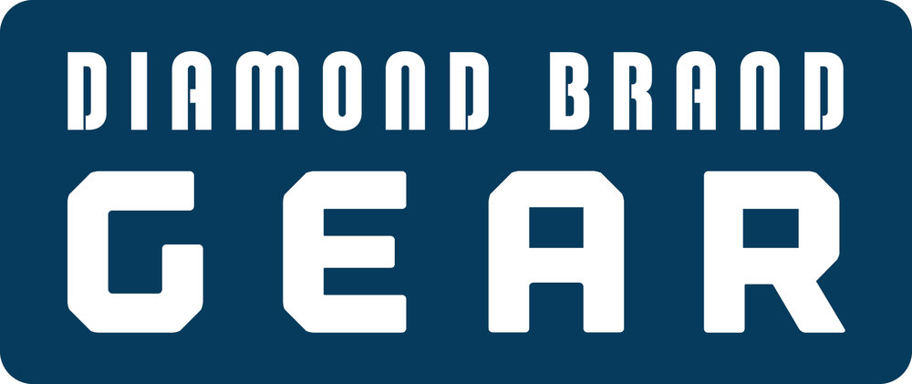 DiamondBrandGear_Primary+Logo.jpg