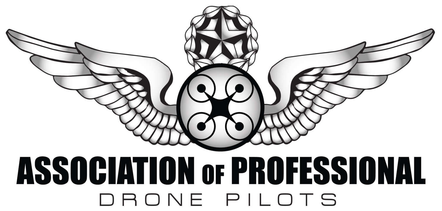 Association of Professional Drone Pilots