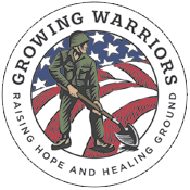 Growing Warriors
