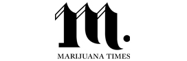 Marijuana-Times-Cannabis-News.jpg