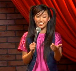 342657-standup-360-esther-ku-stand-up-comedy.jpg