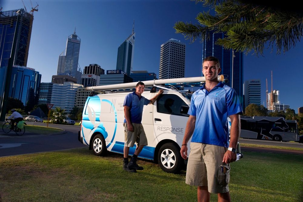 Perth-electrician-electrical-contractor-perth