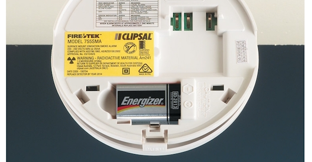 replace-smoke-alarm-battery