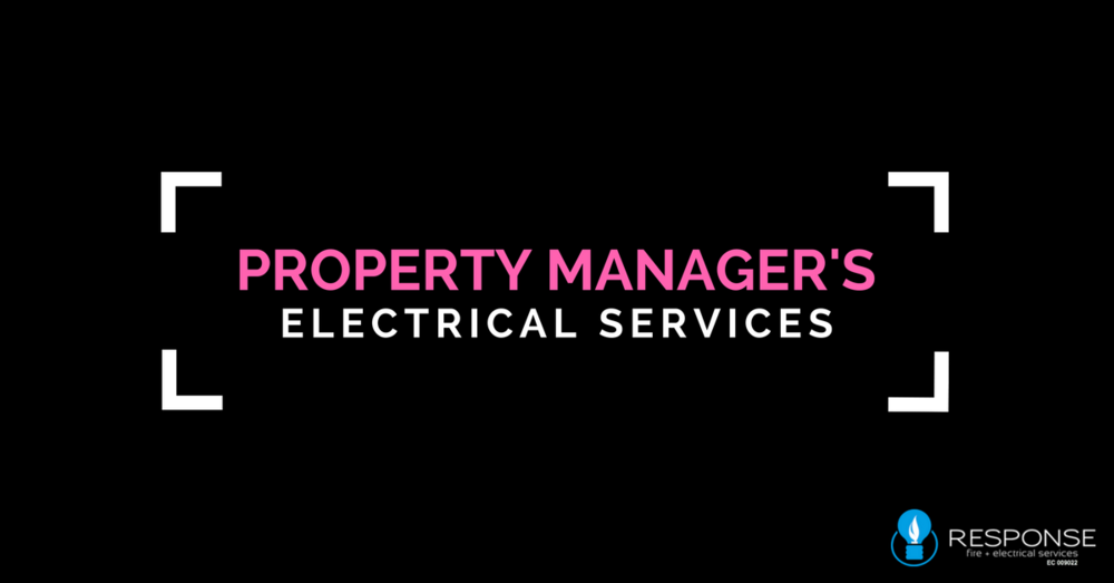 property-managers-electrician-perth