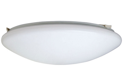 LED-Oyster-Light.png