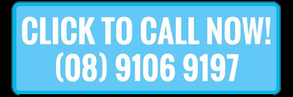 Call: 08 9106 9197