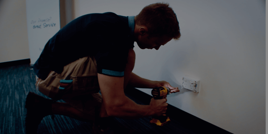 EXPERT ELECTRICAL SOLUTIONS - Residential &Commercial Joondalup Electricians