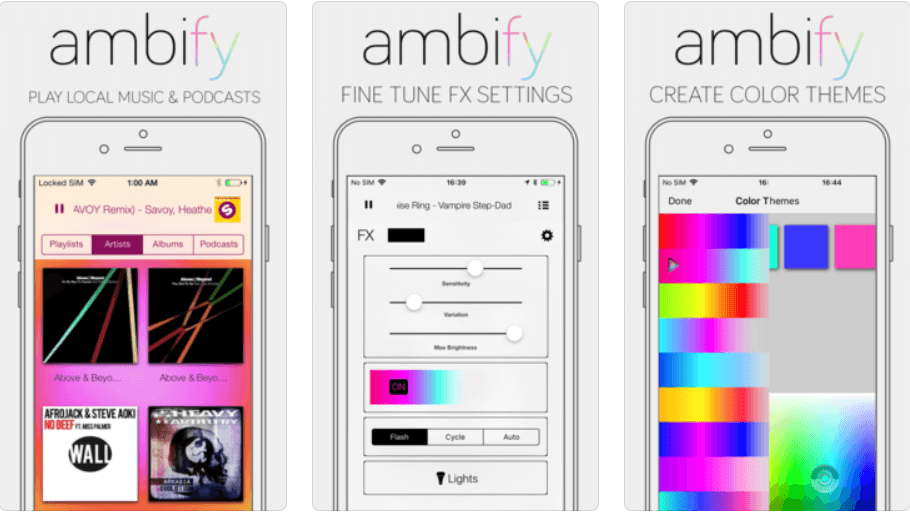 install-ambifyapp--philips-hue-light-system.png