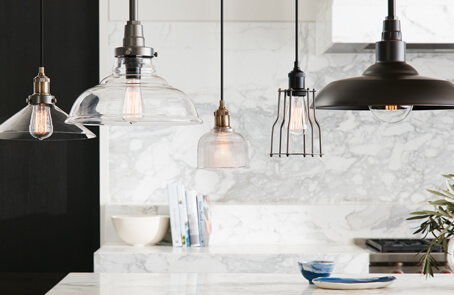 lamp-shops-perth-beacon-lighting.jpg