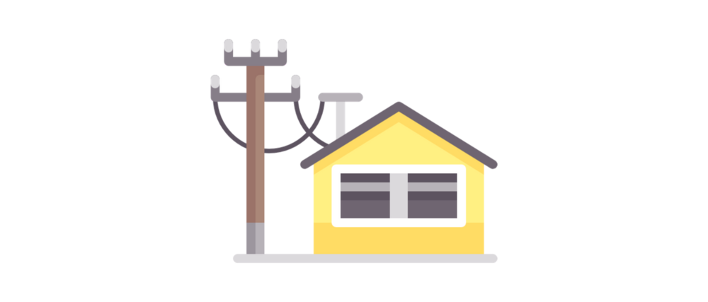 domestic-fremantle-electrical-services-electricians.png