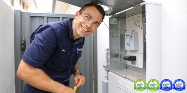 electrician-bentley-electrical-contractor.png
