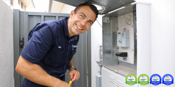 electrician-mount-claremont-electrical-contractor.png