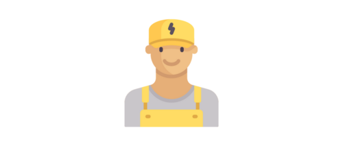 electrician-coolbellup-electrical-services.png