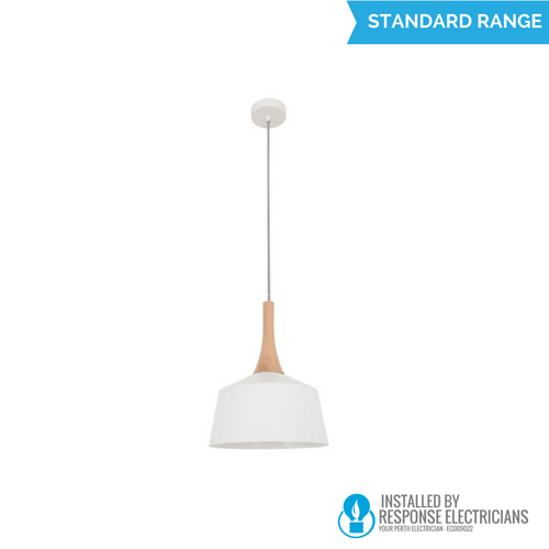 replace-husk-270mm-pendant-light-perth.png