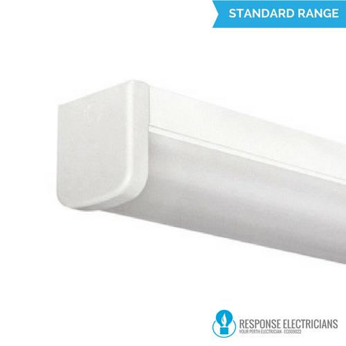 install-36w-fluorescent-batten-light-fitting-perth.png