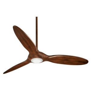 best-ceiling-fans-to-buy-in-2018-mika.png