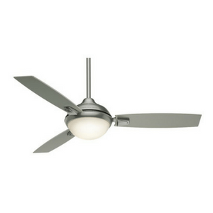 best-ceiling-fans-to-buy-in-2018-casablanca.png