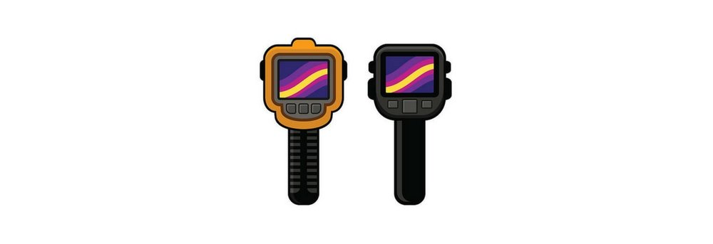 thermographic-testing-perth-electrician-thermal-camera.jpg