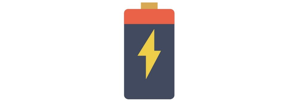 replace-smoke-alarm-battery.jpg