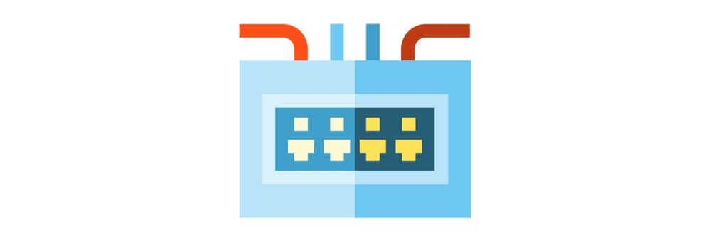 switchboard-upgrade-perth-fuse-board.jpg