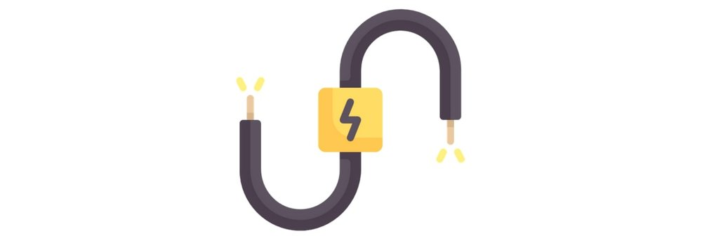 switchboard-upgrade-perth-lose-wire.jpg