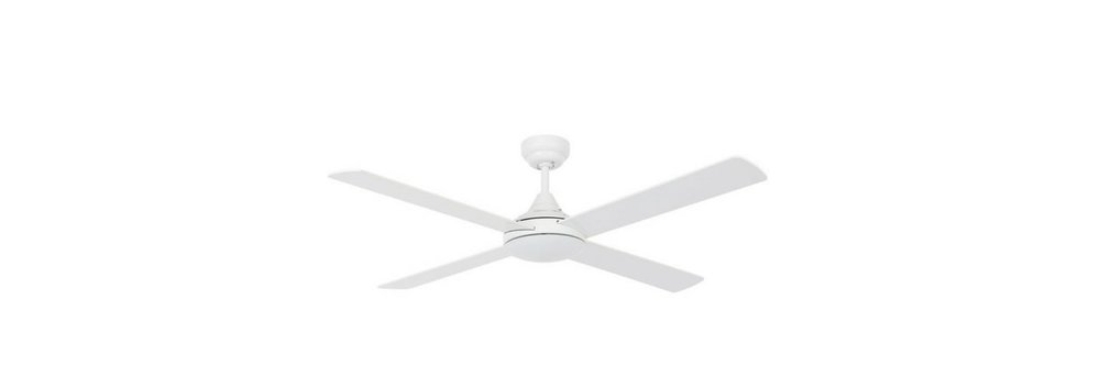 install-132cm-white-ceiling-fan-perth.jpg