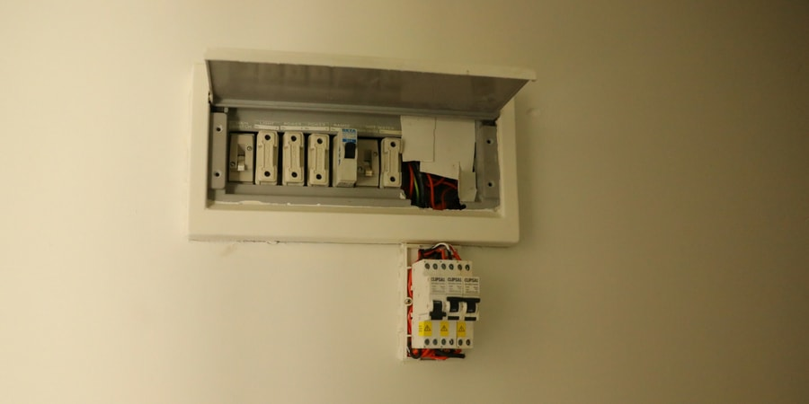 Difference Between An Rcd And A Circuit Breaker Electrician Perth Response Electricians
