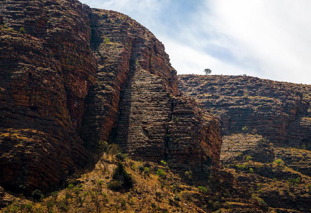 Marakele National Park -