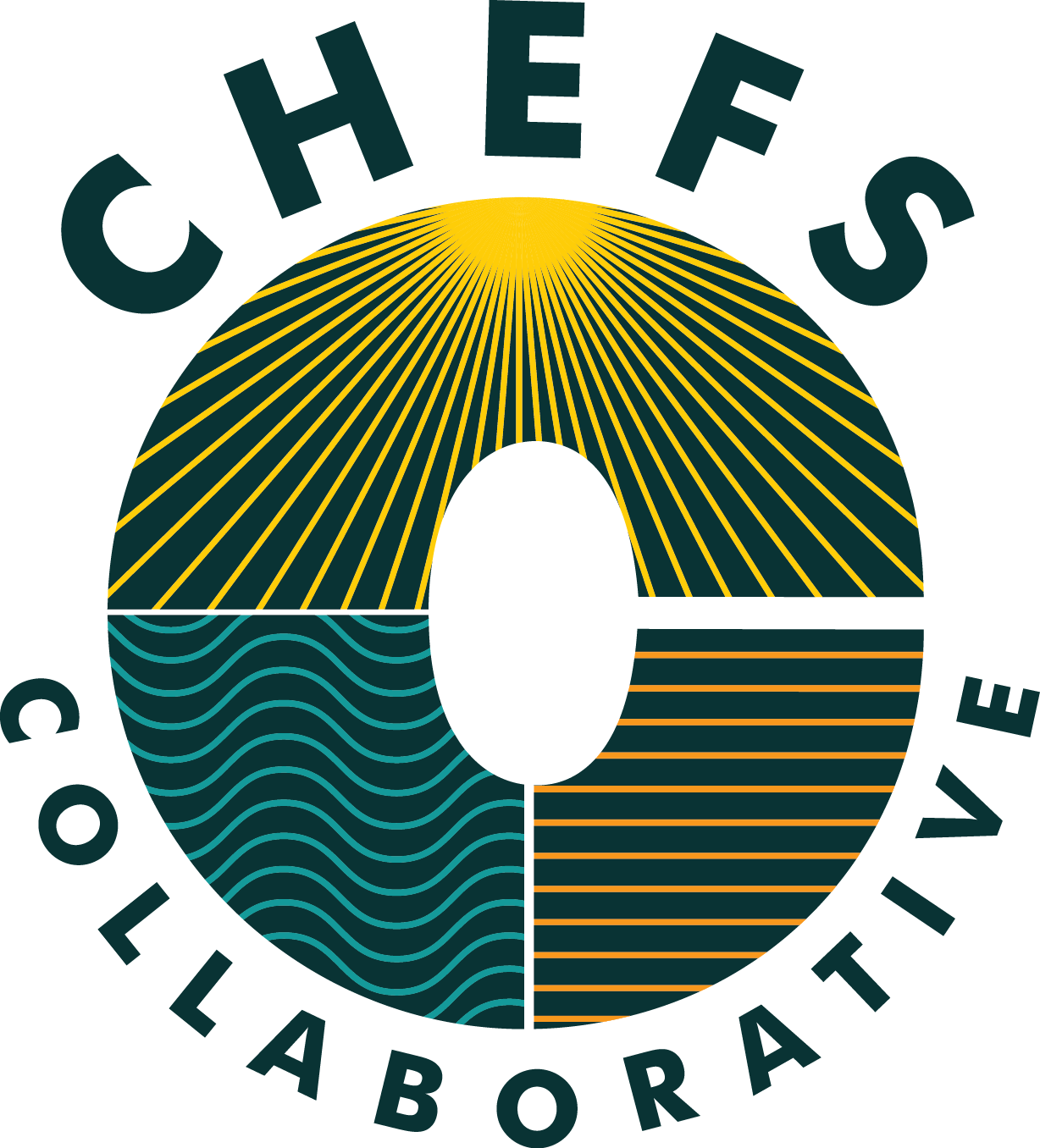 Chefs Collaborative Online Store