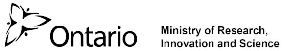omris-logo.jpg