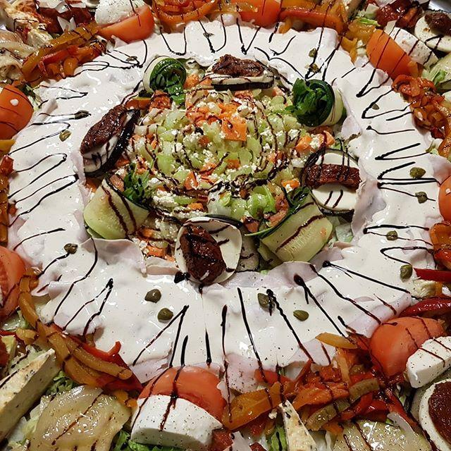 #food #eten #takeaway #afhaal #italian #italiaans #pizzeria #breda #catering