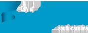 spartanburg-logo.png