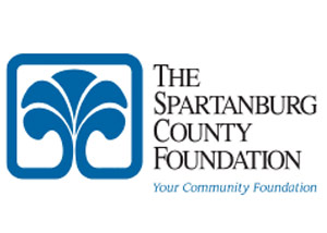 SpartanburgCountyFoundation-logo.jpg