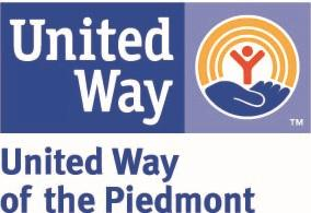 United+Way+of+the+Piedmont.jpg