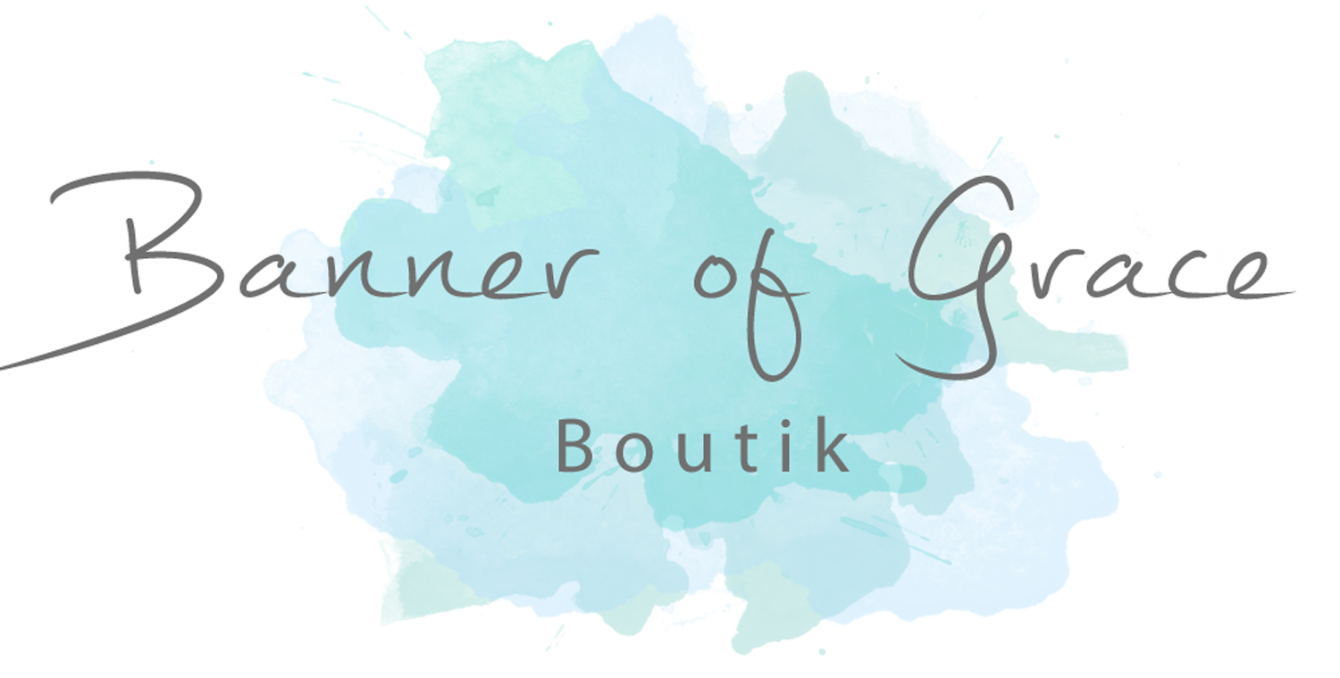 Banner of Grace Boutik