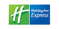 Copy of Holiday Inn Express