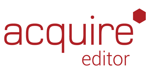 Acquire Editor Text Logo.png