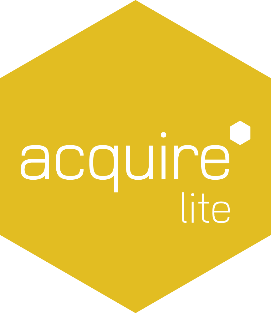 FINAL-Acquirelite.png