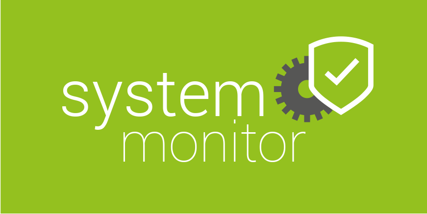 system monitor_square.png