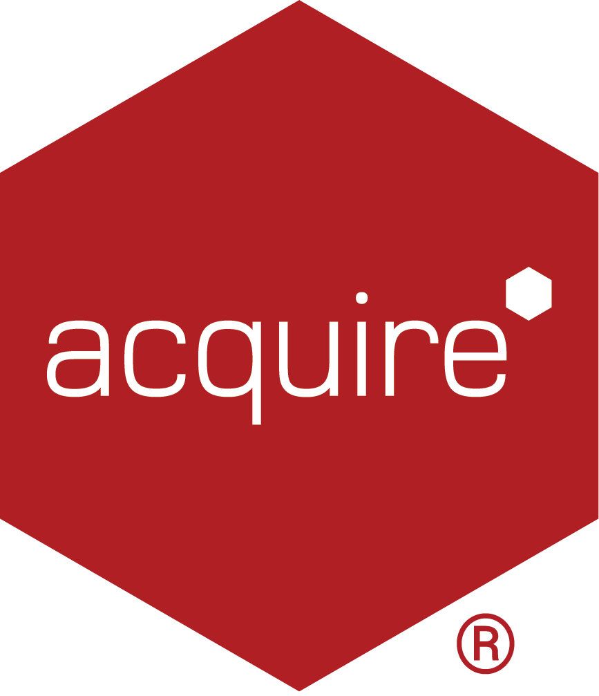 Acquire Digital | Digital Signage Software