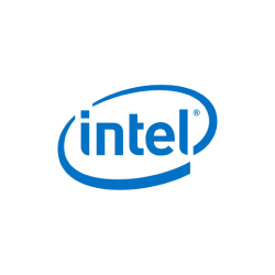 intel partner.png