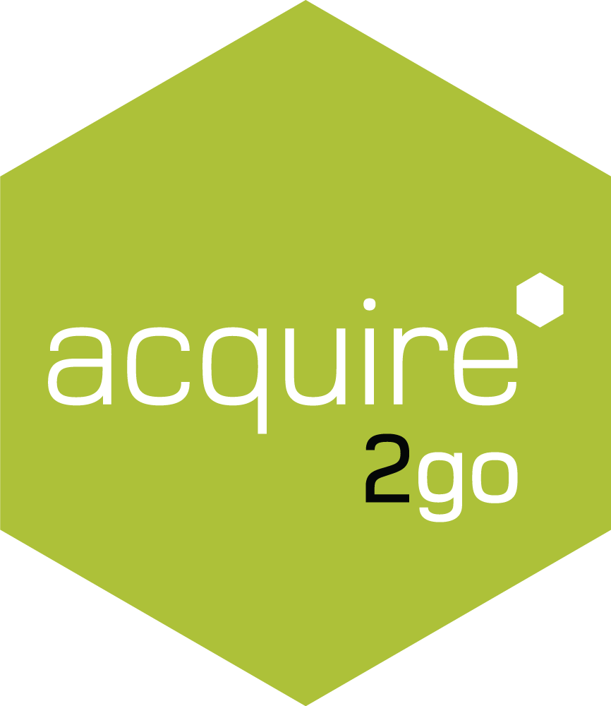 FINAL-Acquire2go.png