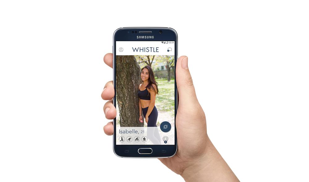 AndroidinHand3.jpg