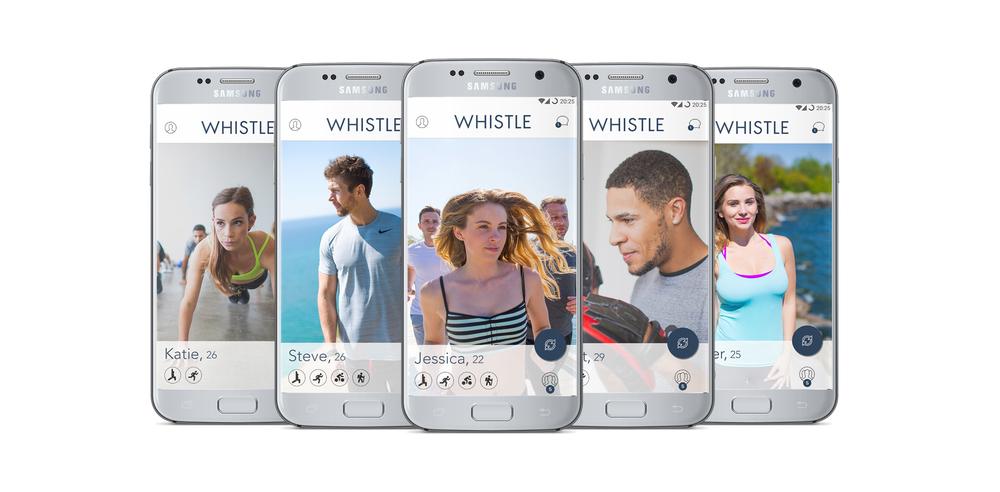 ProfileScreens (1).jpg