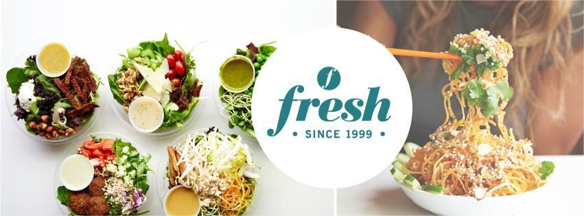 Fresh-Toronto-Vegetarian-Ruth-Tal.jpg