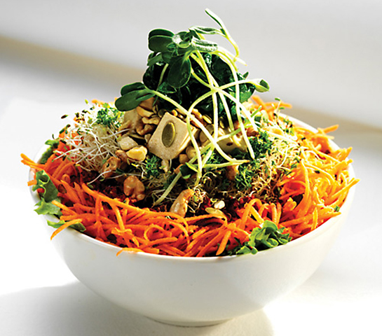 Healthy-Food-Toronto-Fresh.jpg