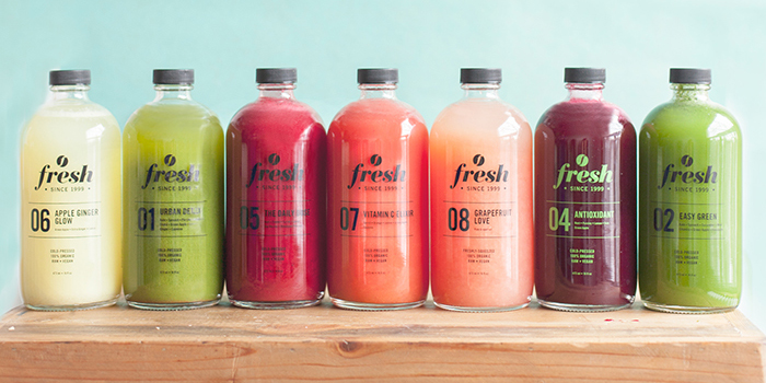 New_Sips_-_Fresh_Juices_-_March2015.jpg